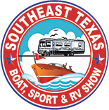 Southeast Texas Boat, Sport & RV Show